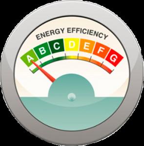Sustainability_EnergyEfficiency