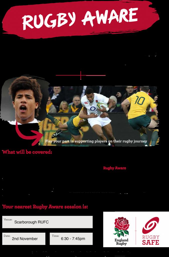 2016-1102_rugbyaware-scarborough