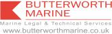 Butterworth Marine