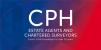 CPH Estate Agents