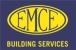 EMCE Building Services