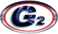 G2 Security