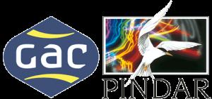 GAC Pindar