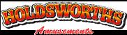 Holdsworth Amusements