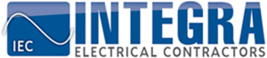 Integra Electrical Contractors