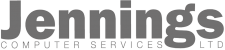 Jennings Computer Services