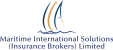 Maritime International Solutions