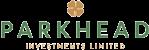 Parkhead Investments Ltd