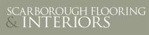 Scarborough Flooring