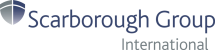 Scarborough Group