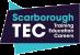 Scarborough TEC