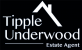 Tipple Underwood