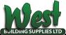 West Building Supplies
