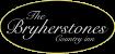 Bryherstones Country Inn